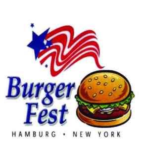 Hamburg Burger Fest